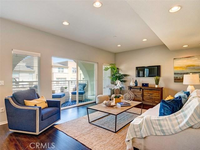 5450 Strand 202, Hawthorne, CA 90250