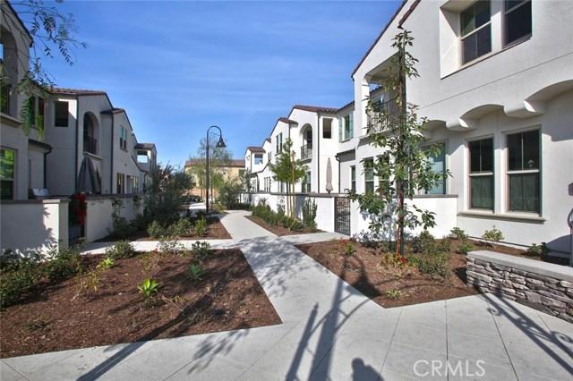 406 Trailblaze, Irvine, CA 92618 Photo 0