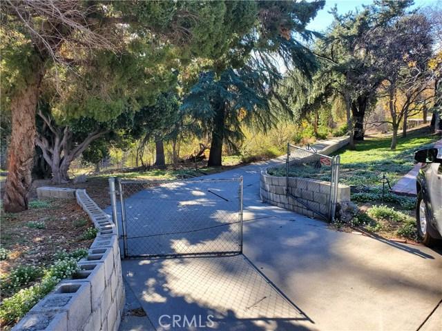 Image 9 of 17715 W Kenwood Ave, San Bernardino, CA 92407