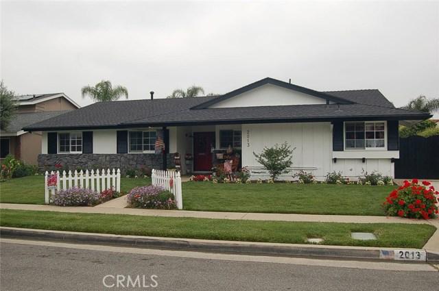 2013 Teodoro Street, Placentia, CA 92870