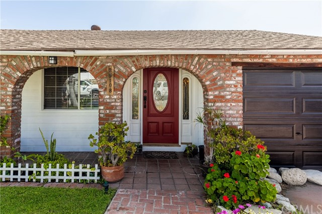 Photo of 29108 S Highmore Avenue, Rancho Palos Verdes, CA 90275
