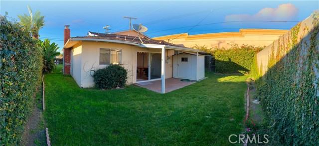 24920 Walnut Street, Lomita, California 90717, 4 Bedrooms Bedrooms, ,2 BathroomsBathrooms,Single family residence,For Sale,Walnut,PV19001234