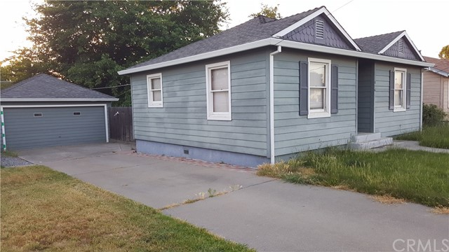 816 Toomes Avenue, Corning, CA 96021