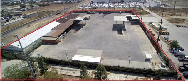 8889 Etiwanda Avenue, Rancho Cucamonga, CA 91739