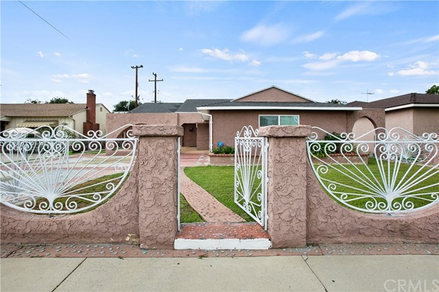 12431 Leland Avenue, Whittier, CA 90605