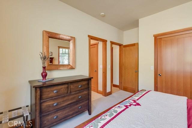 6440 Cambria Pines Rd, Cambria, CA 93428 Photo 48