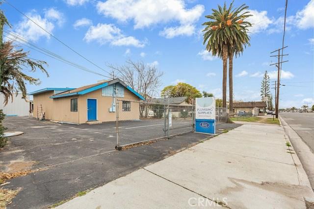 24821 Redlands Boulevard, Loma Linda, CA 92354