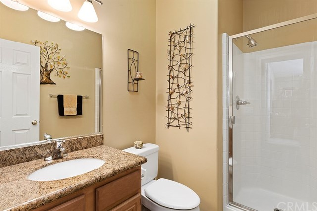 33518 Abbey Rd, Temecula, CA 92592 Photo 19