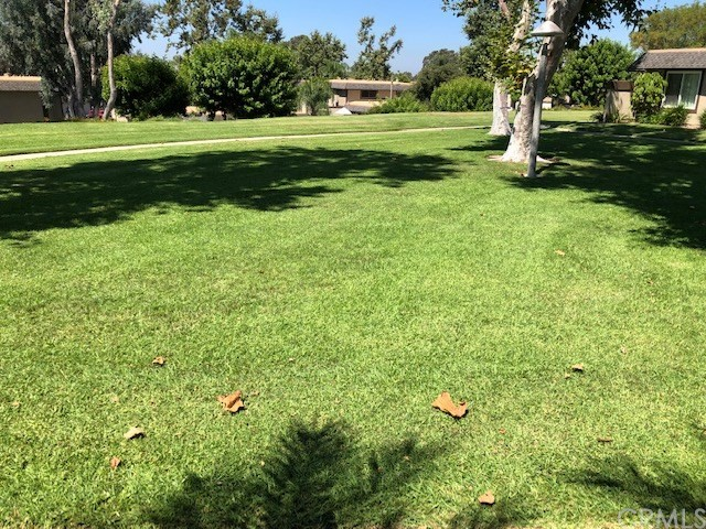 Image 3 of 22986 Via Nuez #11, Mission Viejo, CA 92691