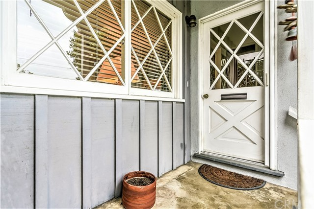 1138 19th Street, Hermosa Beach, California 90254, 3 Bedrooms Bedrooms, ,2 BathroomsBathrooms,For Sale,19th,SB19014396