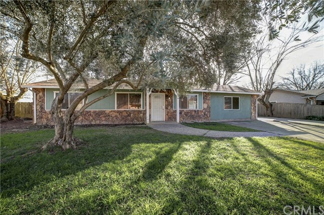 74 Hollis Lane, Gridley, CA 95948