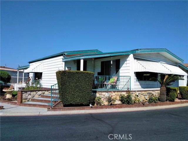 1919 W Coronet Avenue 92, Anaheim, CA 92801