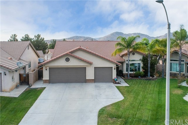 22877 Little Ranch Court, Nuevo/Lakeview, CA 92567