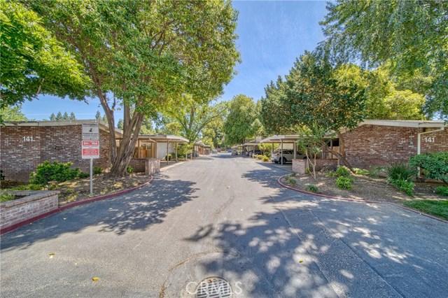 141 W Lassen Avenue 6, Chico, CA 95973