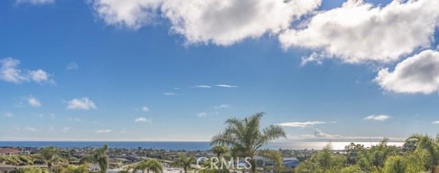 5 Harbor Pointe | Harbor Pointe - CDM (HPNT) | Corona del Mar CA