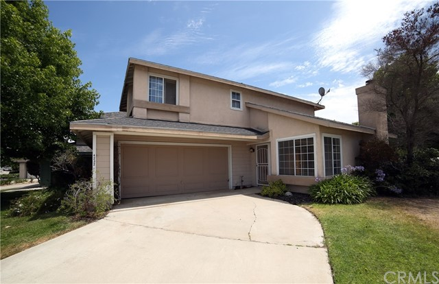 4202 Morning Ridge Road, Santa Maria, CA 93455