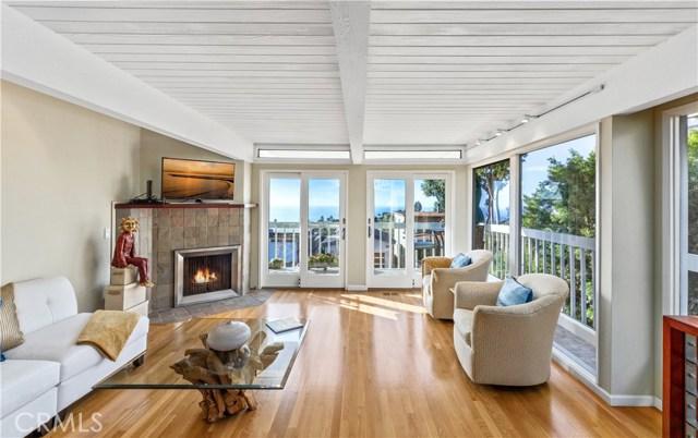 拉古納海灘 獨戶房屋