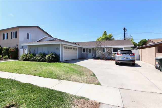 14391 Flower Street, Garden Grove, CA 92843