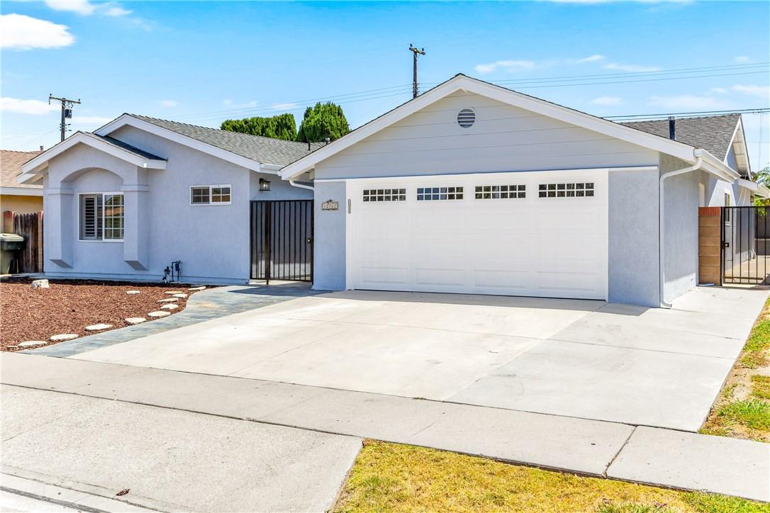 12762 Sutter Street, Garden Grove, CA 92845