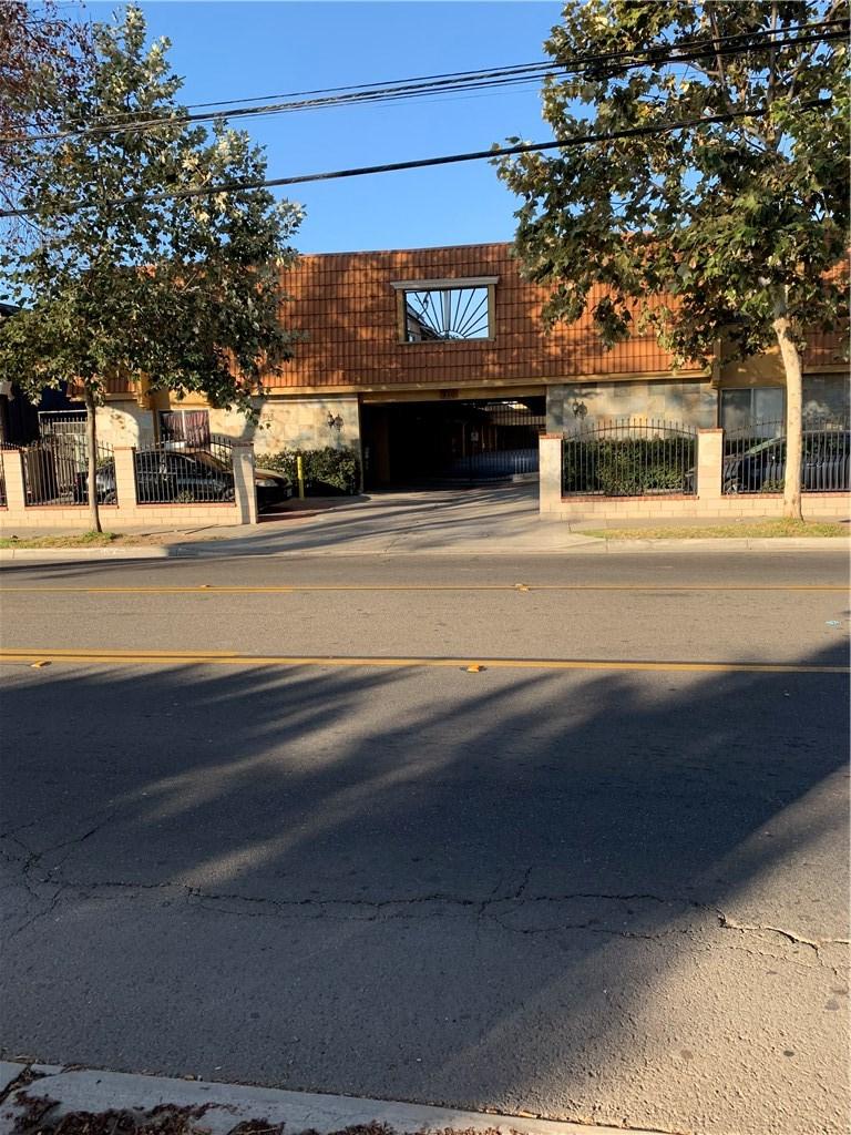 Photo of 510 S Flower Street, Santa Ana, CA 92703