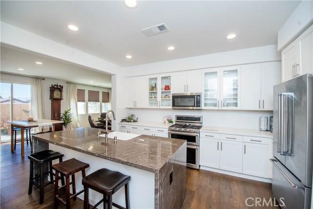 17551 Newland Street 102, Huntington Beach, CA 92647
