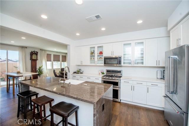 Huntington Harbor Homes for Sale -  Investment,  17551  Newland Street