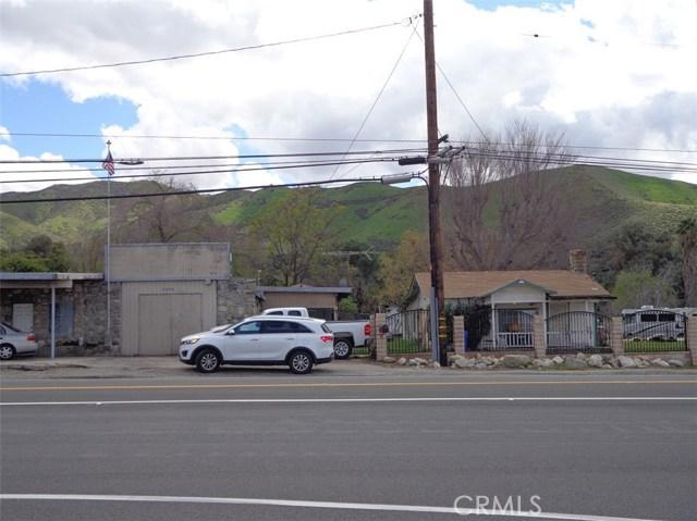 2404 Mill Creek Road, Mentone, CA 92359