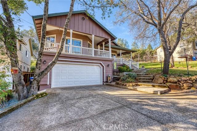16825 Hawks Hill Rd, Hidden Valley Lake, CA 95467 Photo 50