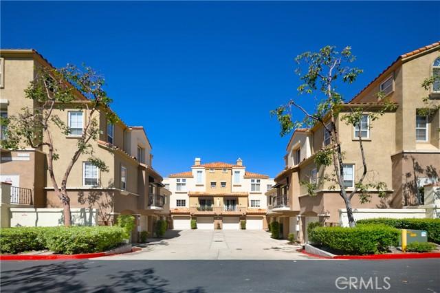 Photo of 15 Via Pamplona, Rancho Santa Margarita, CA 92688