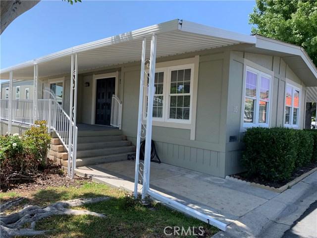 5215 E Chapman Avenue 35, Orange, CA 92869