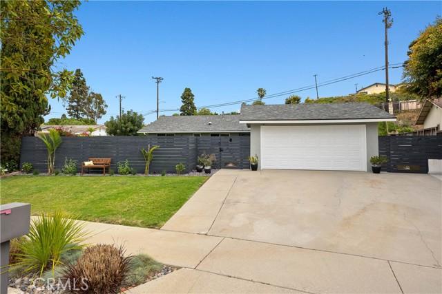 28030 Santona Drive, Rancho Palos Verdes, CA 90275