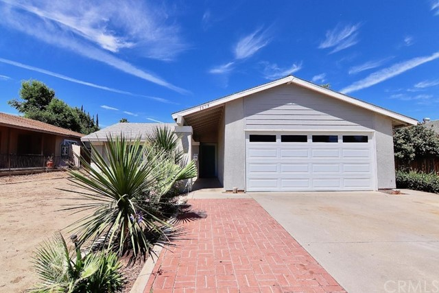 1614  Marie Street 92879 - One of Corona Homes for Sale