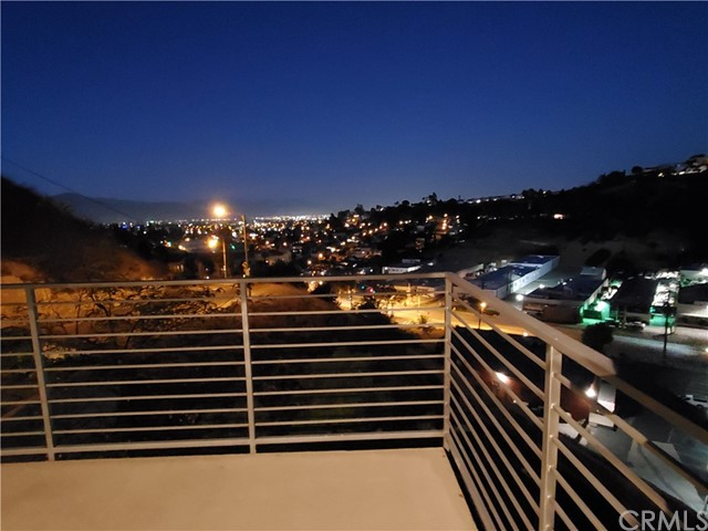 29. 1330 Abajo Drive Monterey Park, CA 91754