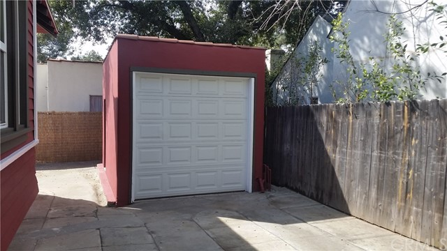 520 Highland St, Pasadena, CA 91104 Photo 17