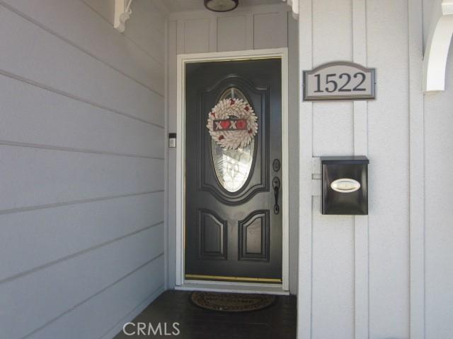 Photo of 1522 E Willow Street, Anaheim, CA 92805