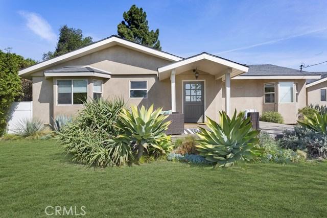 16671 Malcolm Lane, Yorba Linda, CA 92886