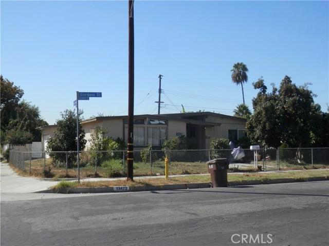 13472 Giordano Street, La Puente, CA 91746