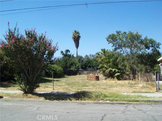 1048 W 8th Street, San Bernardino, CA 92411