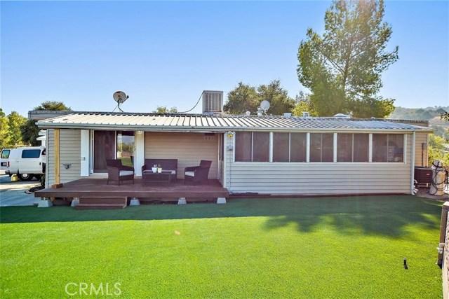 4201 Topanga Canyon Blvd, Woodland Hills, California 91364, 2 Bedrooms Bedrooms, ,2 BathroomsBathrooms,For Sale,Topanga Canyon Blvd,SB20197139
