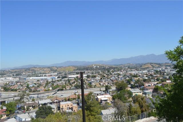 0 Schick, City Terrace, CA 90063 Photo 1