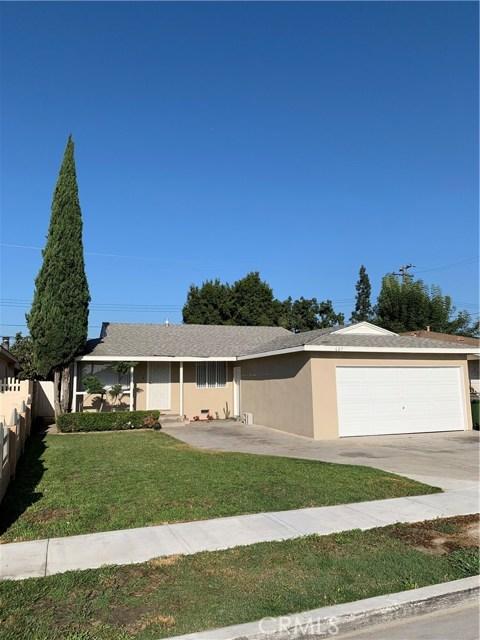 627 S Keene Avenue, Compton, CA 90220