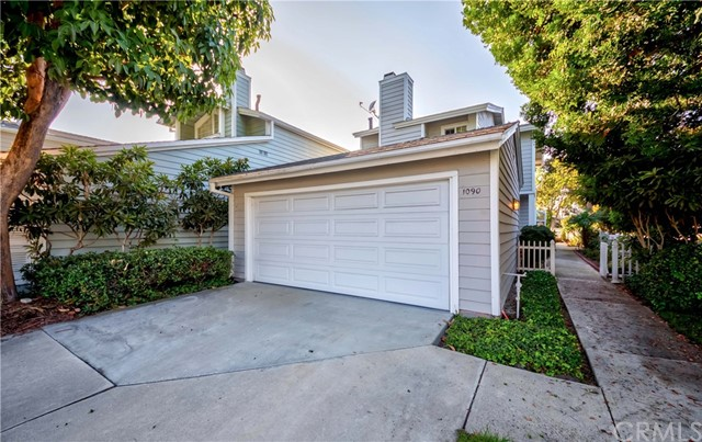 1090 Park Circle Dr, Torrance, CA 90502 Photo