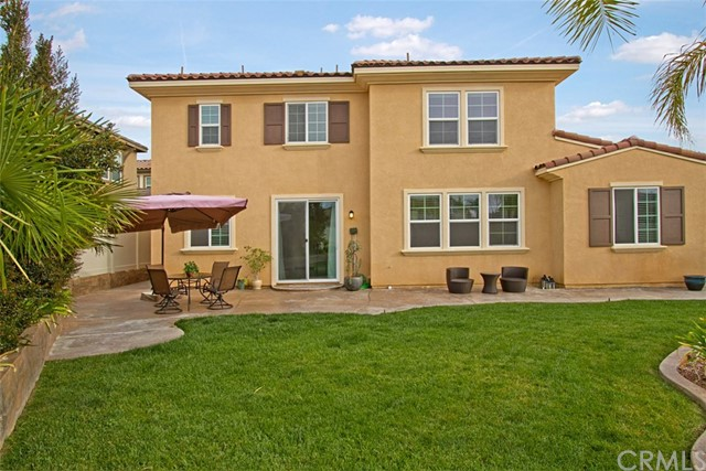 40331 Cape Charles Dr, Temecula, CA 92591 Photo 23