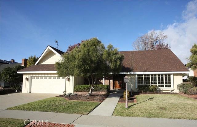 379 Cameron Avenue, Santa Maria, CA 93455