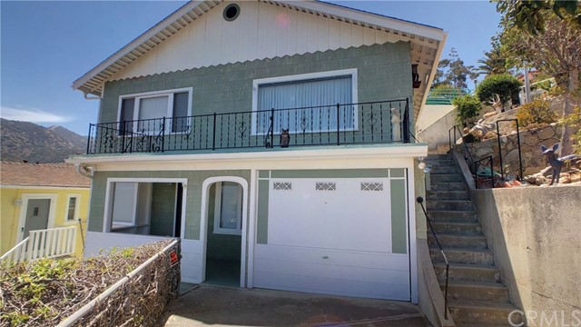 310 E Whittley Avenue, Avalon, CA 90704