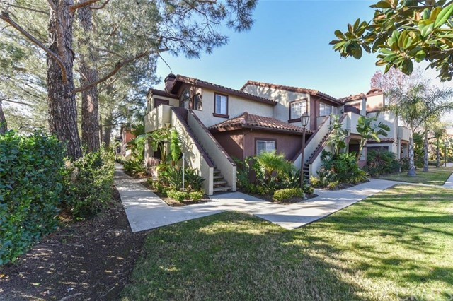 Photo of 118 Flor De Sol, Rancho Santa Margarita, CA 92688