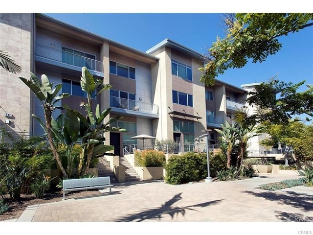 706 Rockefeller, Irvine, CA 92612