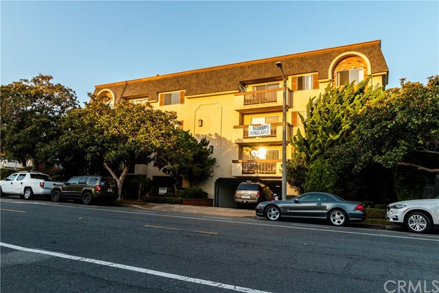 811 6th Street 301, Santa Monica, CA 90403