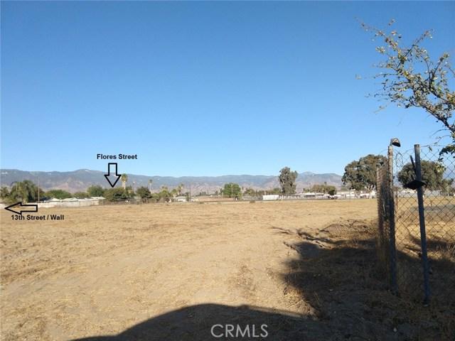 0 BASELINE, San Bernardino, CA 92401