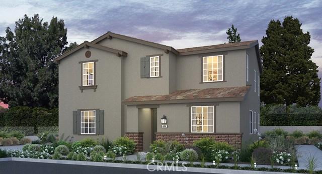 512 Limoneira, Santa Paula, CA 93060